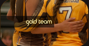 tj volleyball gold team page
